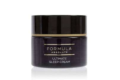 M&S Formula Absolute Ultimate Sleep Cream, £22