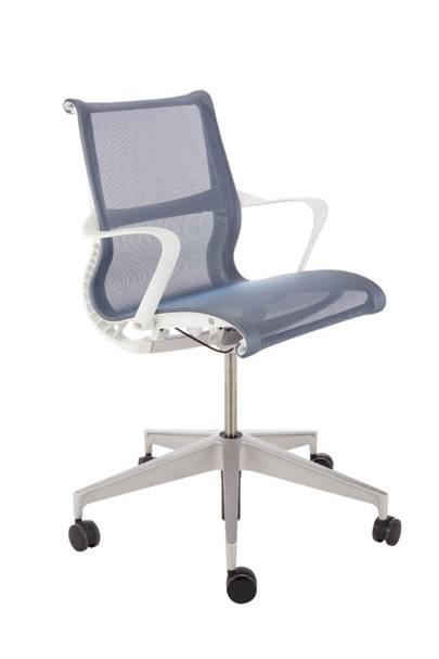 Best ergonomic office chair under £700