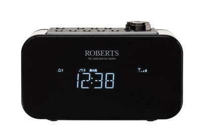 Best alarm clock radio