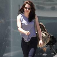 Kristen Stewart – Errand Runner