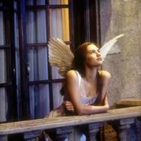 Claire Danes - Romeo & Juliet