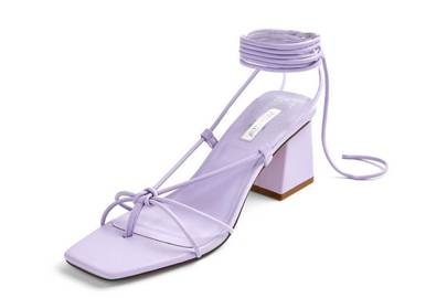 Best of Primark SS21 Collection - Pastel Pumps