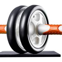 Best ab rollers for stability