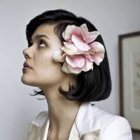 MUSIC: Bat For Lashes
