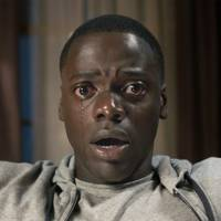 10. Get Out (2017)