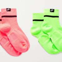 Gifts for gym lovers: the socks