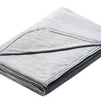 Heatwave Essentials: The Cooling Blanket