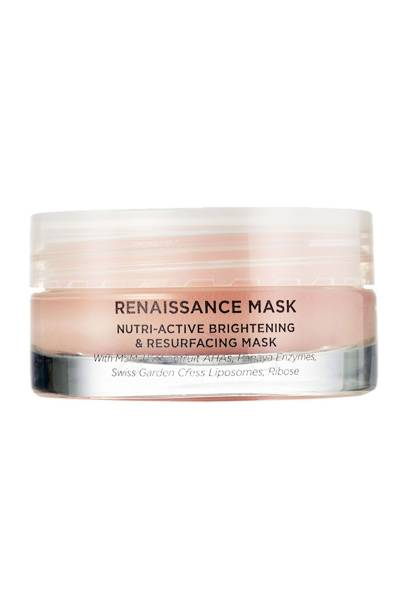 Valentine's Day gifts for her: the face mask