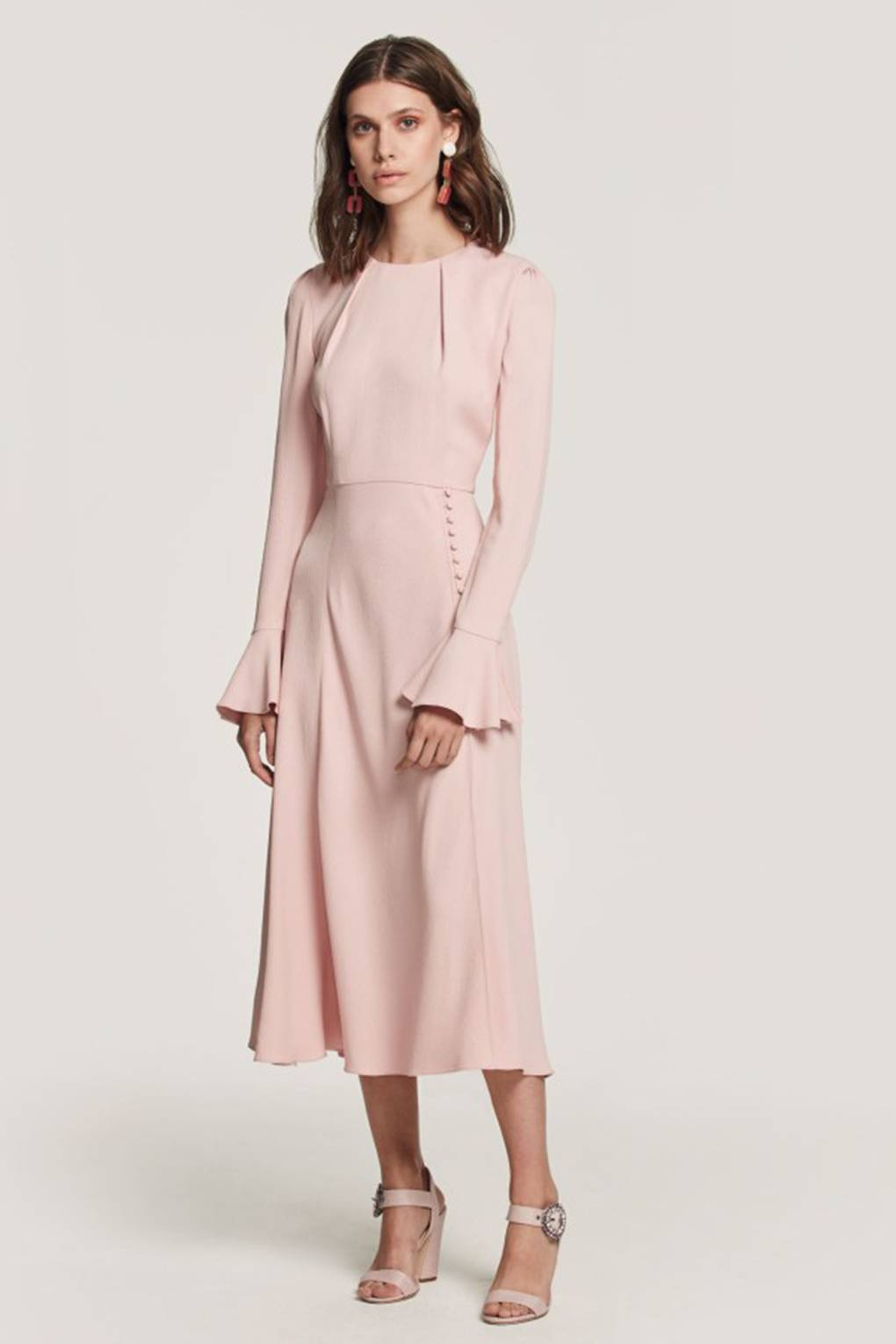 9717f497f6c The Best Ethical Clothing Brands Of 2019