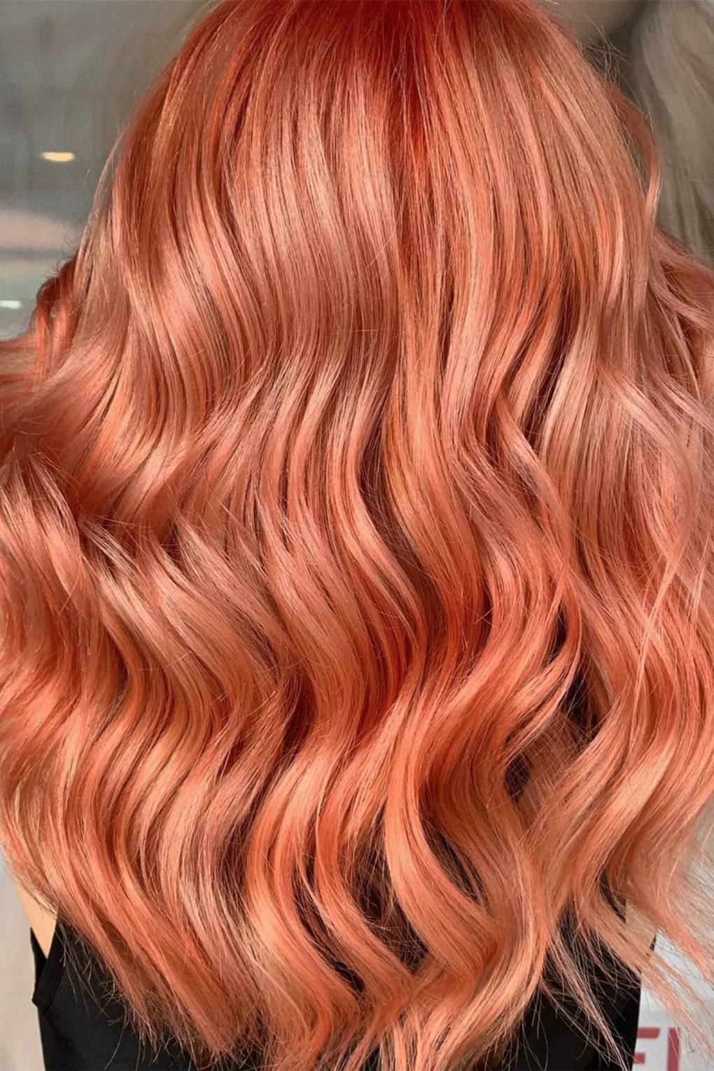 fe0167bf39a Hair Colours 2019: The Best Colour Ideas For A Change-Up | Glamour UK