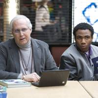 He starred in comedy series Community as Troy Barnes