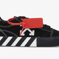 Best Fashion Trainers: OFF-WHITE