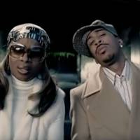 Runaway Love –  Ludacris ft Mary J. Blige