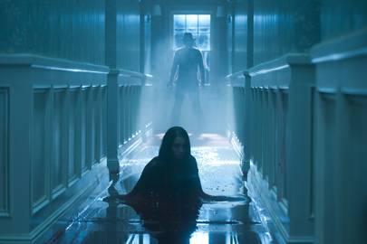 16. A Nightmare on Elm Street (2010)