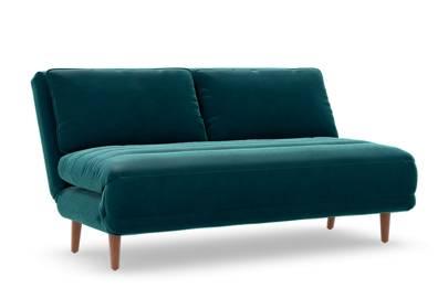 Best sofa bed under £400