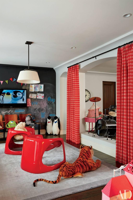 khloe kardashian house interior. Kendall Jenner Mansion  Kardashian Homes Houses Pictures Glamour UK