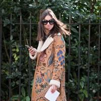 Natasha Goldenberg, Stylist & Designer