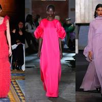 5. PINK MAXIS