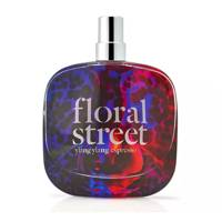 Best wedding perfume for the unconventional bride