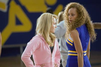 Bring it on: All Or Nothing, 2006
