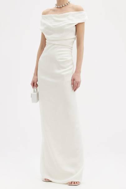 Wedding dresses under £1000: Vivienne Westwood