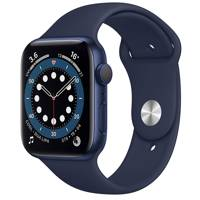 Amazon Prime Day fitness deals: Apple Watch