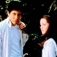 Jake Gyllenhaal failed to woo us in Donnie Darko