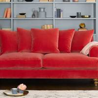 Quality sofas UK