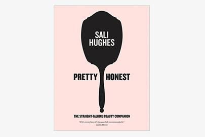 Sali Hughes