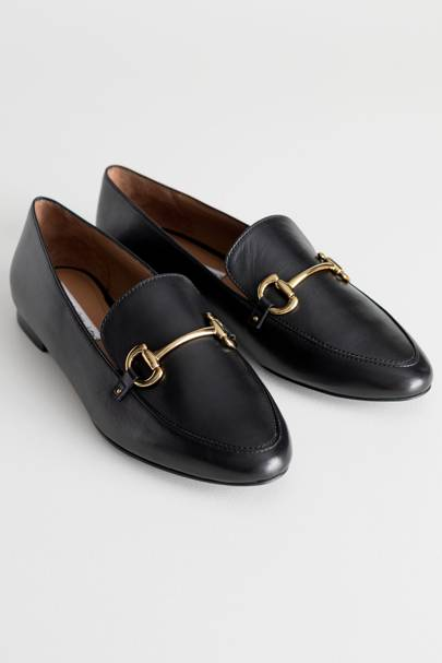 Best loafers - & Other Stories
