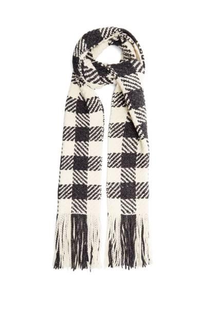 Best merino wool scarf