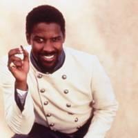 Denzel Washington's Don Pedro