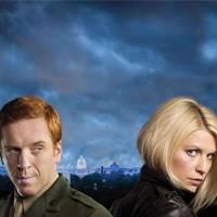 TV: Homeland