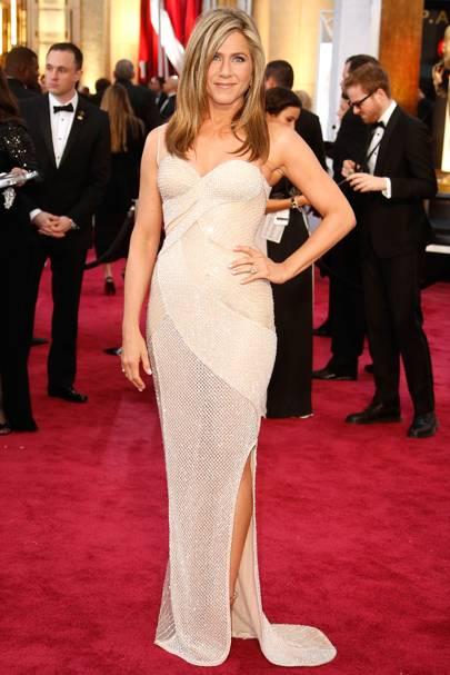 Jennifer Aniston - 2015