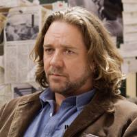 Russell Crowe - State of Play