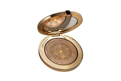 Estée Lauder Bronze Goddess Illuminating Powder Gelée