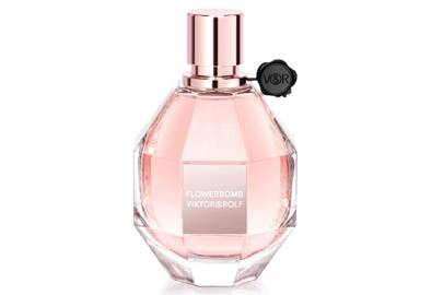 Black Friday Fragrance Sales: Viktor & Rolf