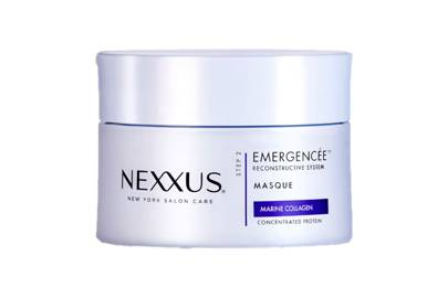 Best hair mask for heat damaged hair