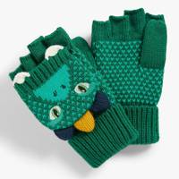 Best Kids Christmas Gifts: the gloves