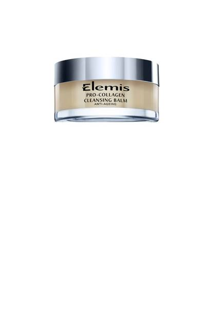 Elemis Pro-Collagen Cleansing Balm, £39.50