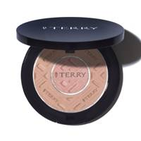 Best blush for looking sun-kissed