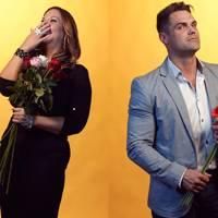 Lynne & Jake
