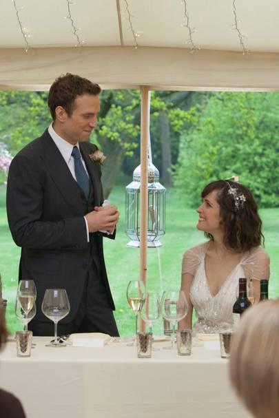 greek wedding type movies