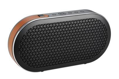 Best mid-range speaker