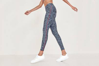 Gifts for gym lovers: the new activewear drop