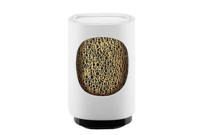 Best essential oil diffuser for injecting luxury