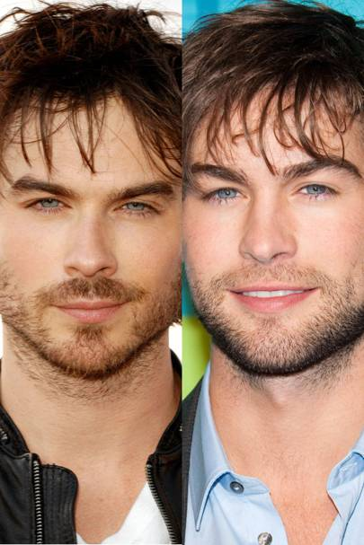 chace crawford dating 2014