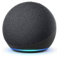 Amazon Prime Day Home Deals: Echo Dot deals