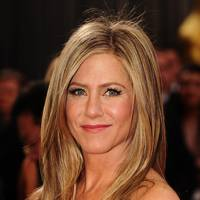Best 'if it ain't broke, don't fix it' Moment: Jennifer Aniston
