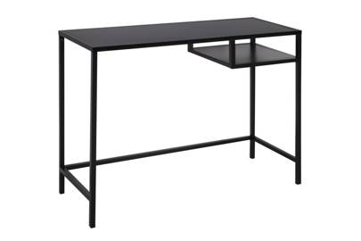 Best desks for small spaces: the industrial design